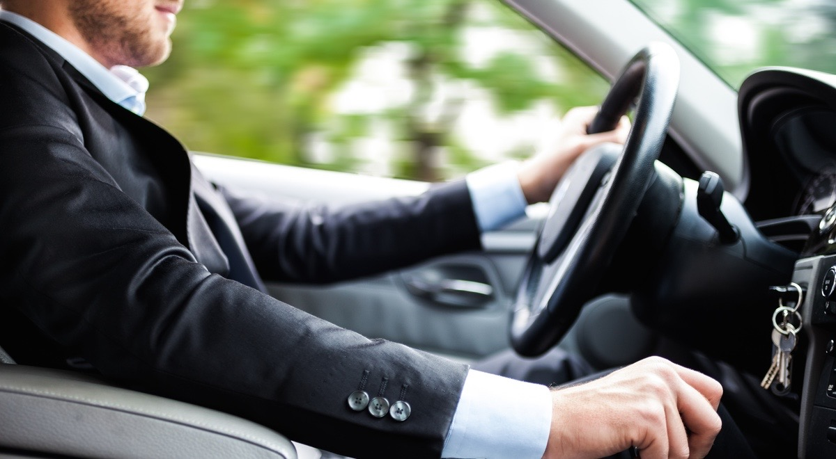 20 Surprising Facts About Speeding Tickets