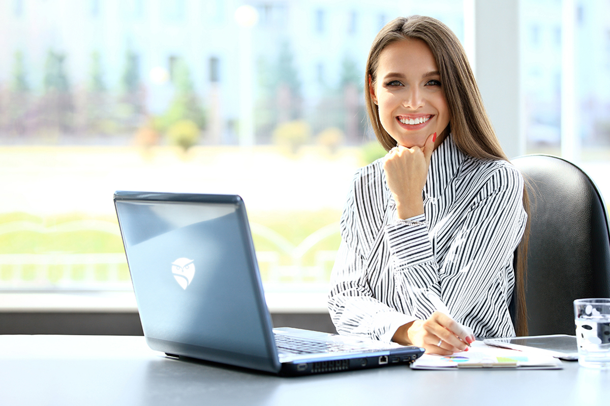 Get Appearance Attorney Jobs by Registering for Free