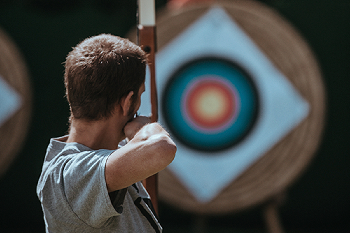 How to Meet Billable Targets and Build Your Network