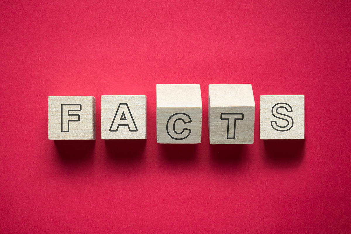 5 Facts You Should Know About Attorney on Demand Service