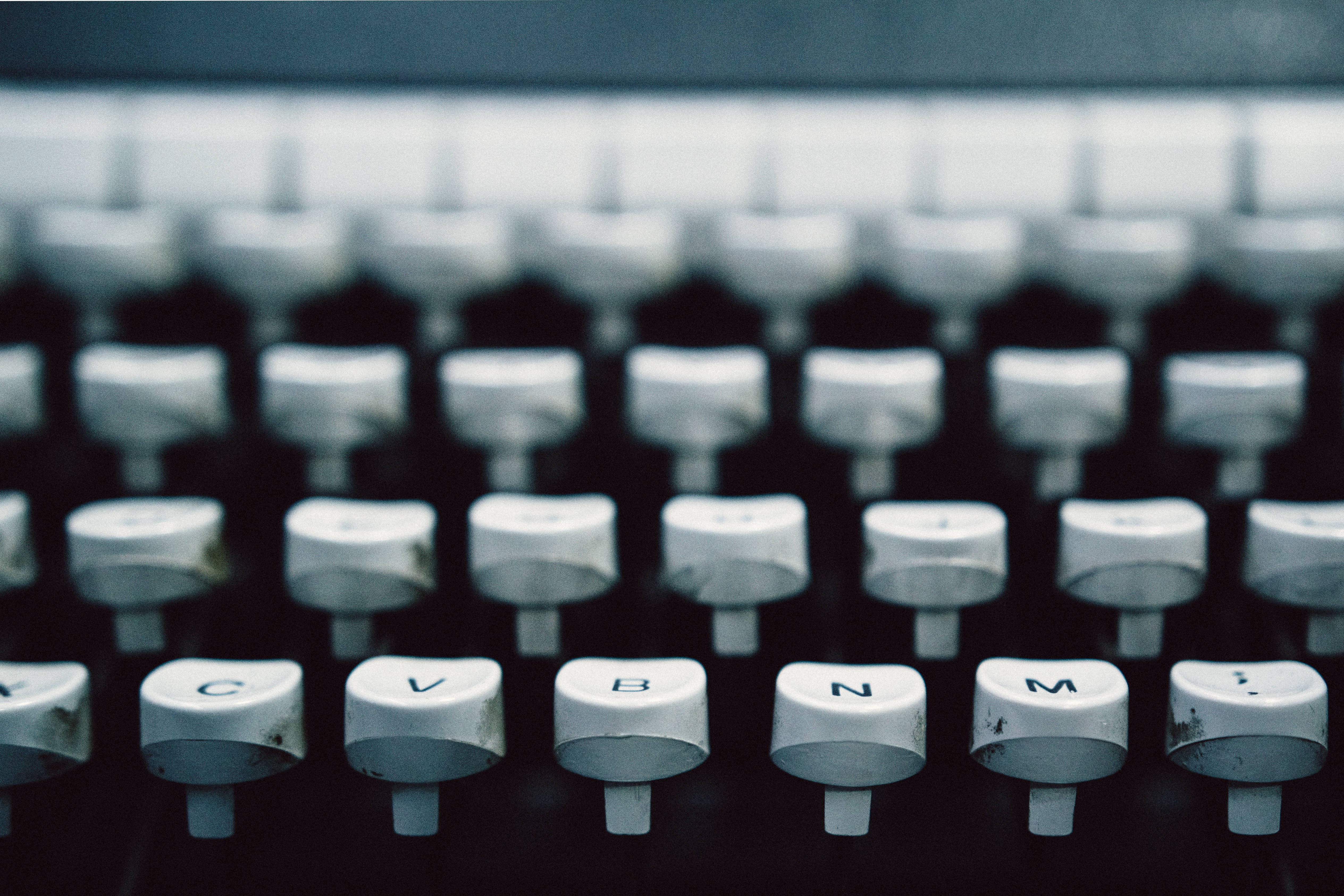 7 Keys to Success for Newbie Court Reporters