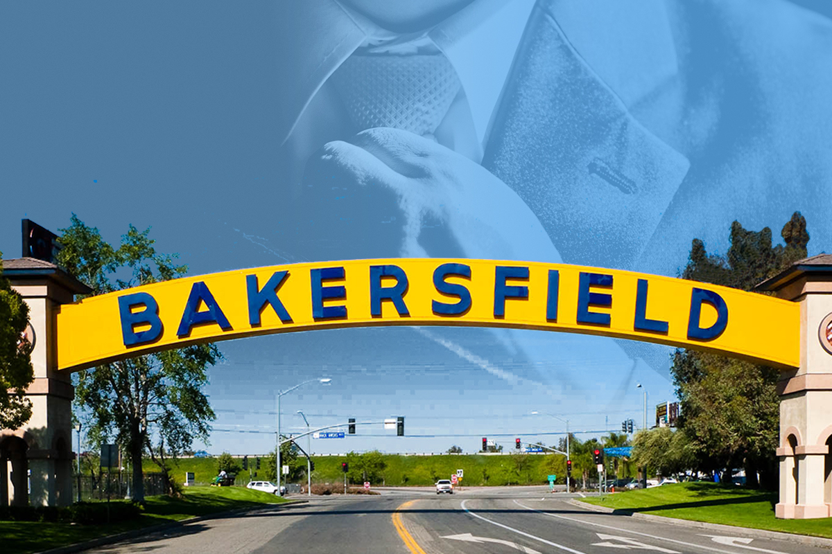 Lawyers Outsourcing Court Appearance Jobs in Bakersfield More Than Ever