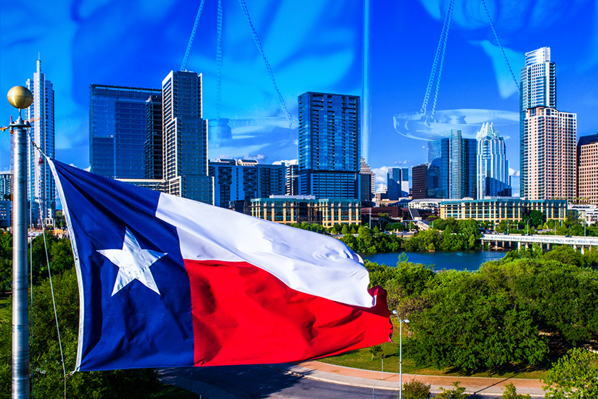 Find a Court Reporter in Austin Easily