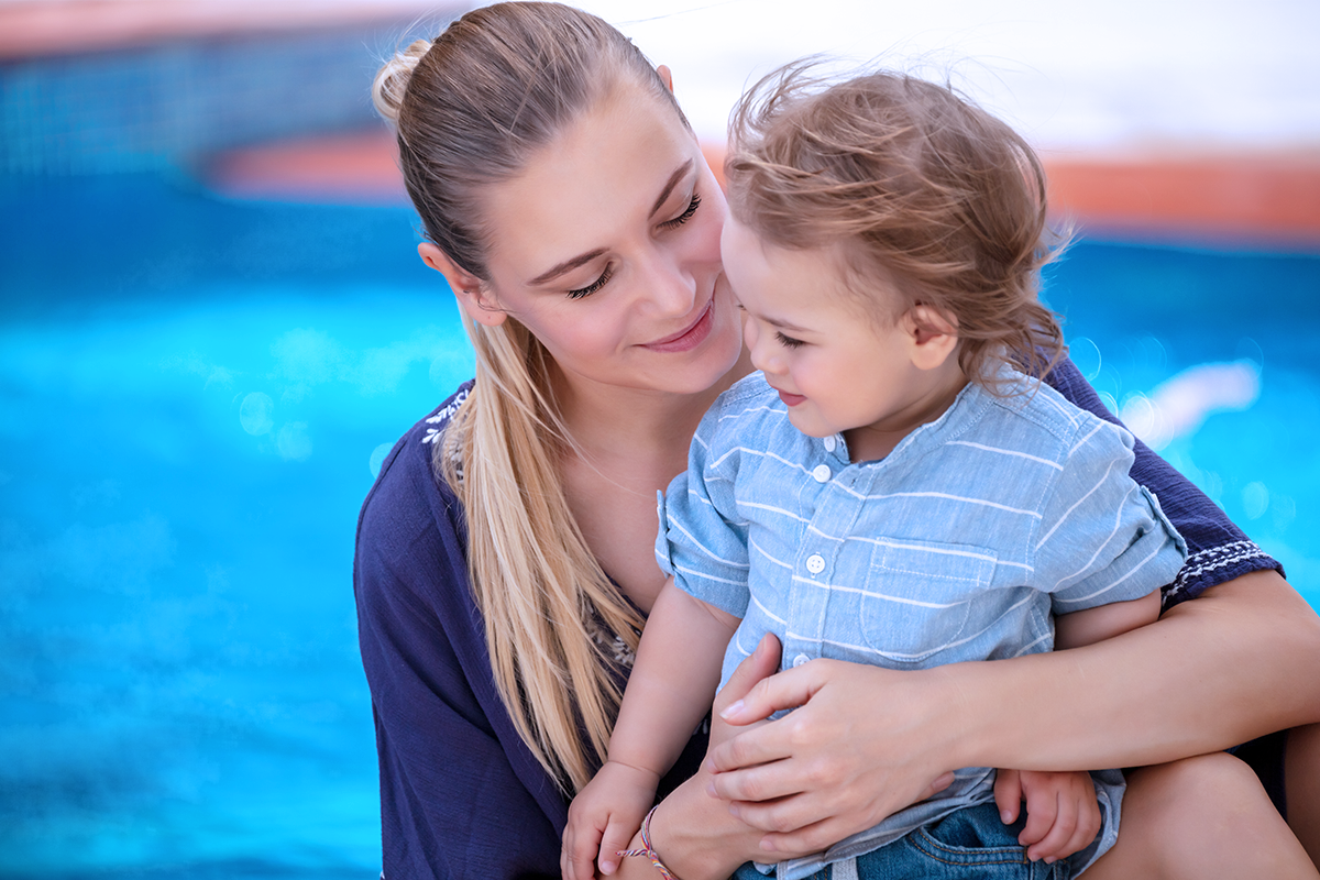 What are the 5 Legal Issues Single Moms Might Face