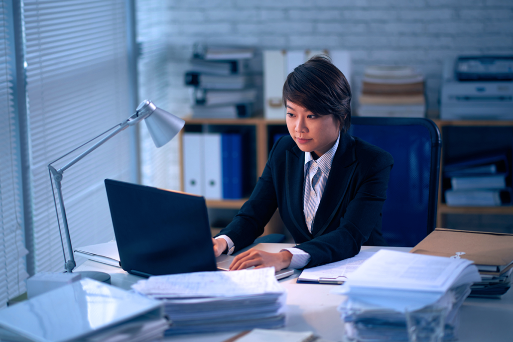 Why Do Lawyers Use AppearMe to Hire Freelance Attorneys?