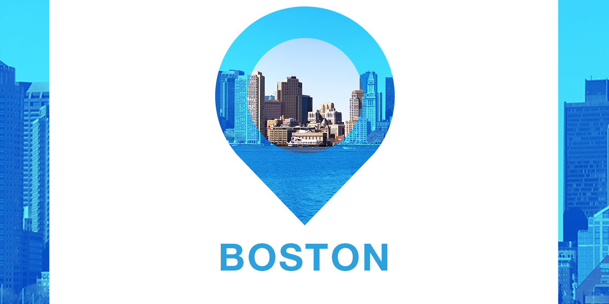 Registered Attorneys will Cover Your Hearing in Boston