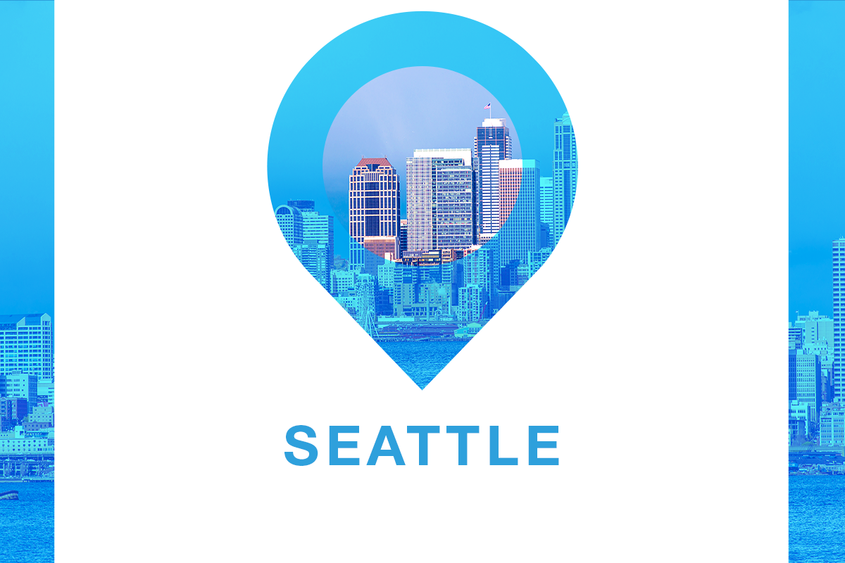 The Fastest Way to Find Seattle Appearance Attorney Services