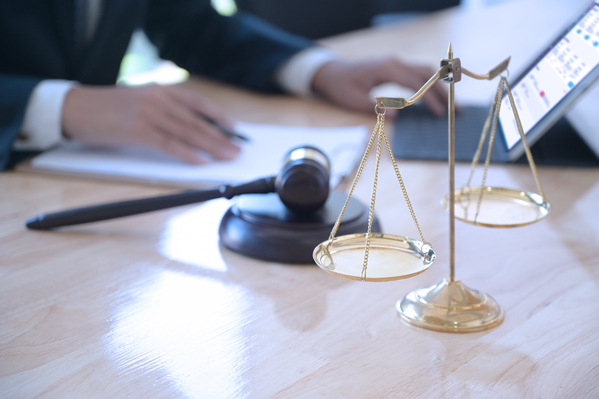 A New Way to Hire a Freelance Attorney for Your Law Firm