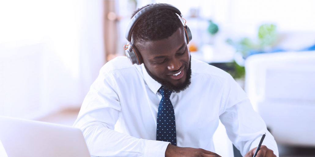 Top Legal Podcasts for Lawyers to Listen to in 2020