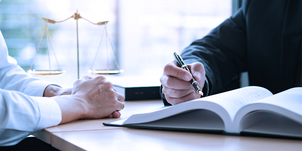 AppearMe: An Excellent Chance to Be a Smart Deposition Attorney
