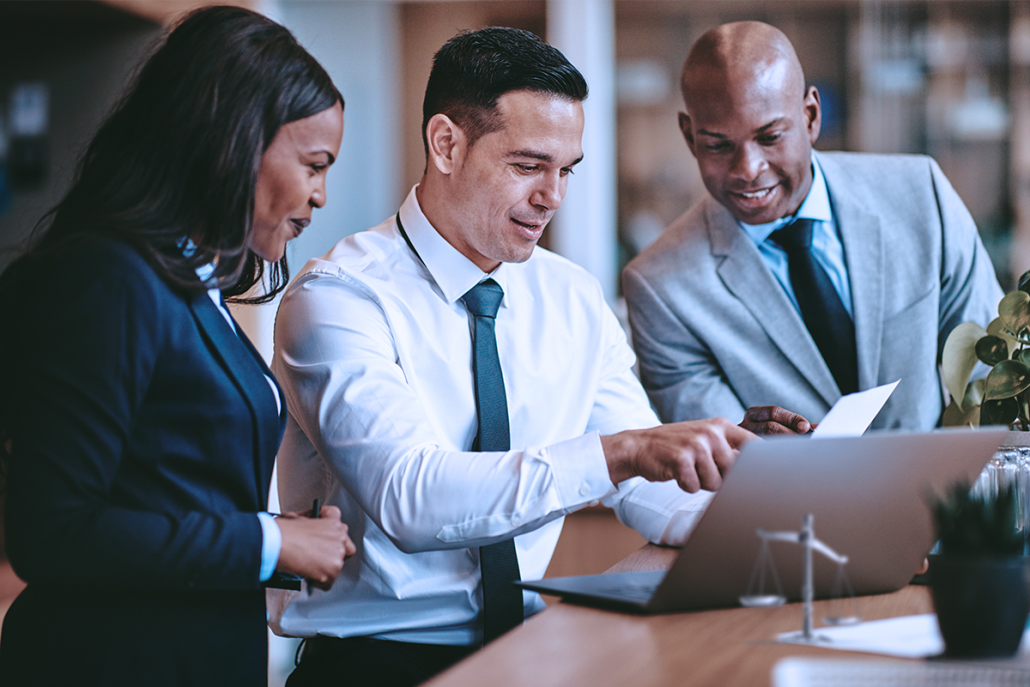Law Firms Choose AppearMe to Hire Freelance Attorneys and We'll Tell You Why