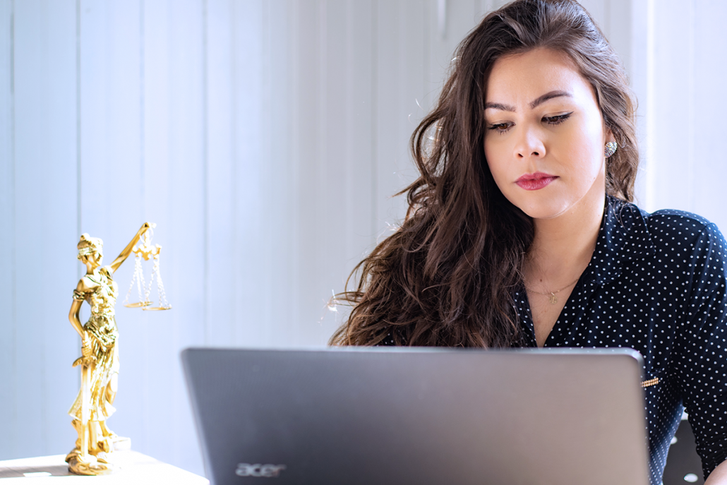 Use AppearMe to Hire Appearance Attorneys or to Find Appearance Attorney Jobs