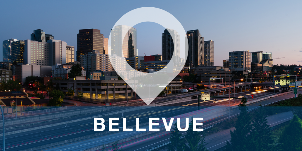 Find Placement for Your Court Appearance Assignments in Bellevue