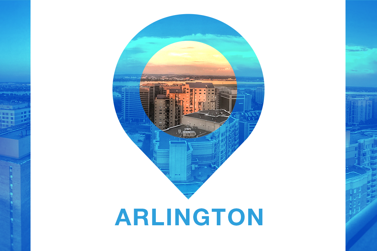 Ever Thought You Could Find a Deposition Attorney in Arlington in a Minute?
