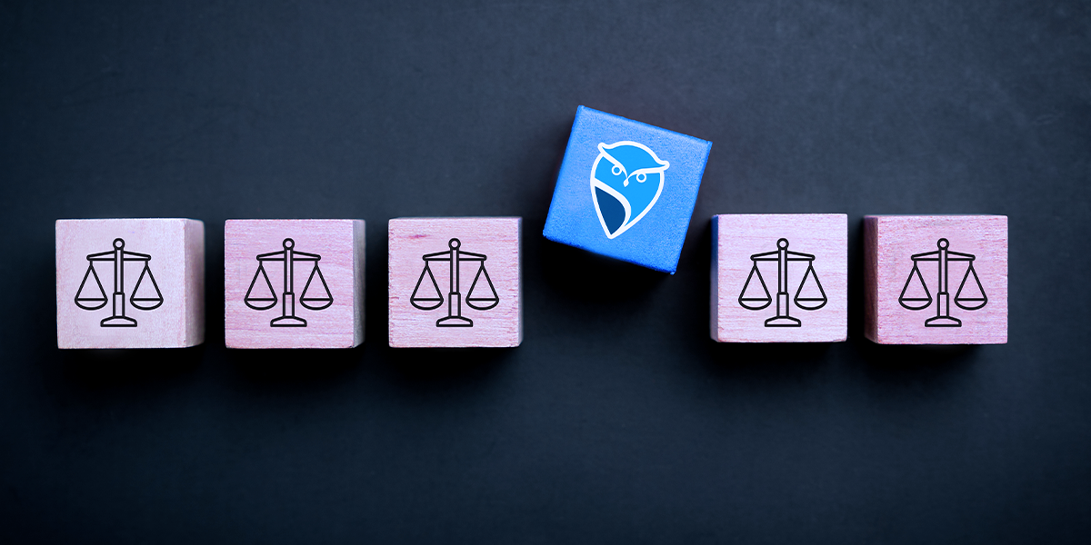AppearMe: Developed by Legal Innovators to Provide Easier Access to Legal Help