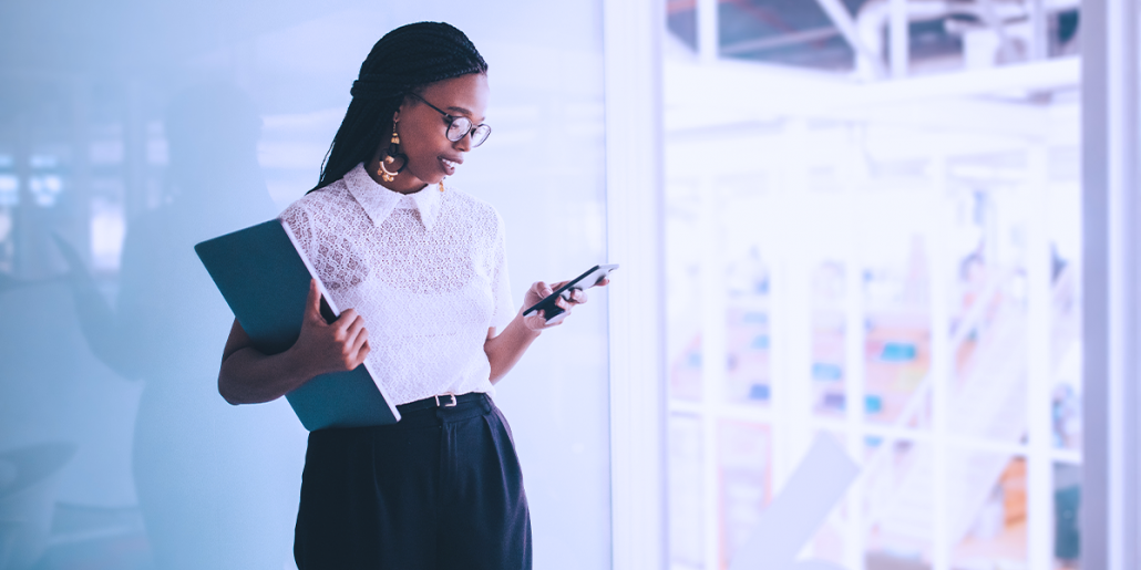How a Special App Helps Freelance Attorneys Find a Job
