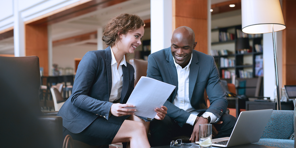 Find the Right Contract Attorney Easily with AppearMe