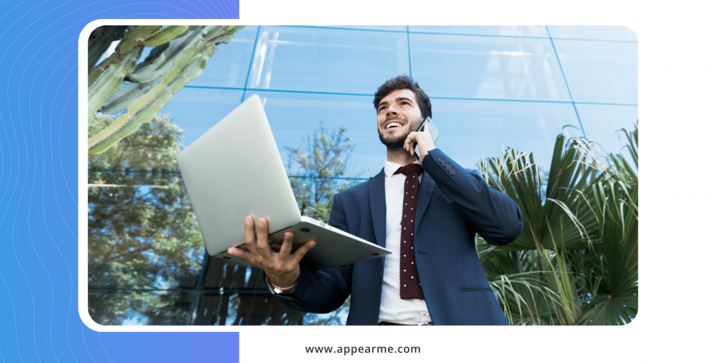 Why Do Lawyers Use AppearMe to Outsource Legal Tasks?