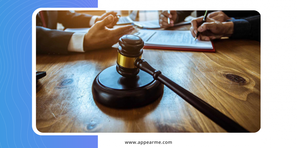 AppearMe Launches Expert Witness and Litigation Support Directories for Law Firms and Solo Practitioners