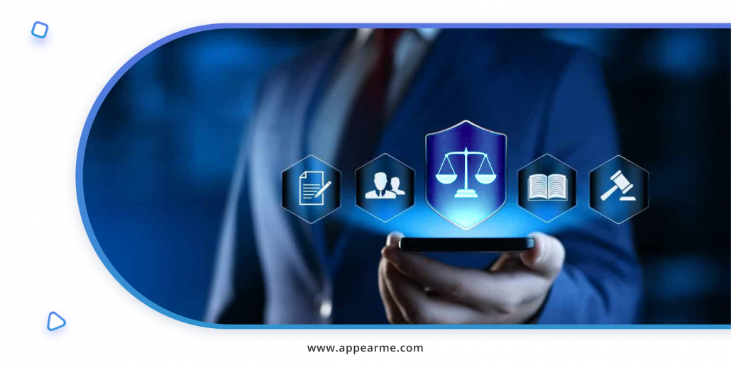 Find Per Diem Attorneys in New York Using Our Real-Time and On-Demand Application