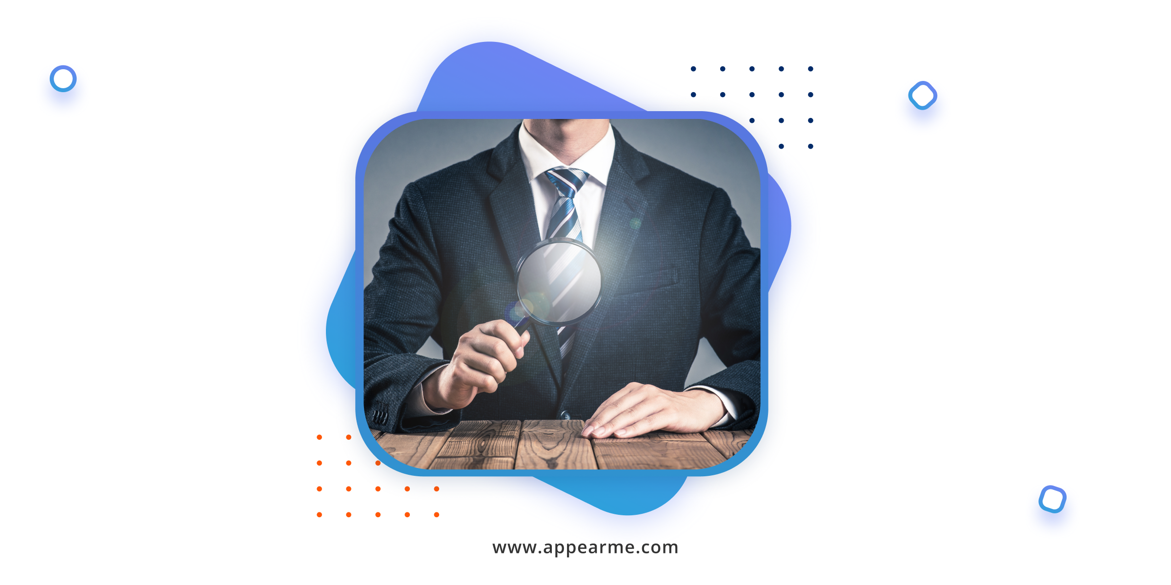 Select the Right Expert Witness for Your Case