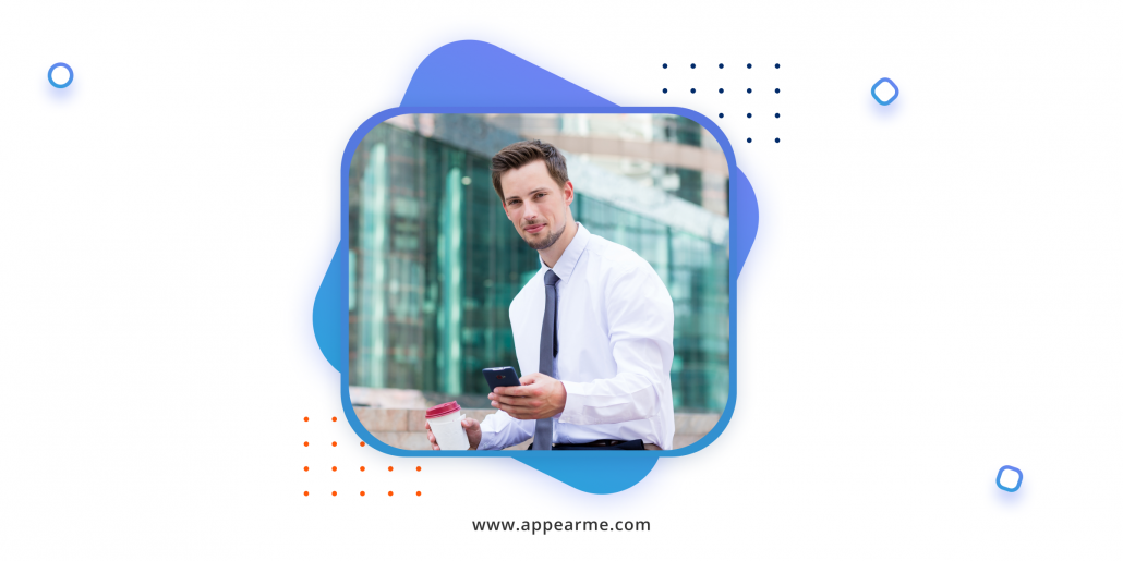 AppearMe: An On-demand Network of Attorneys at Your Fingertips