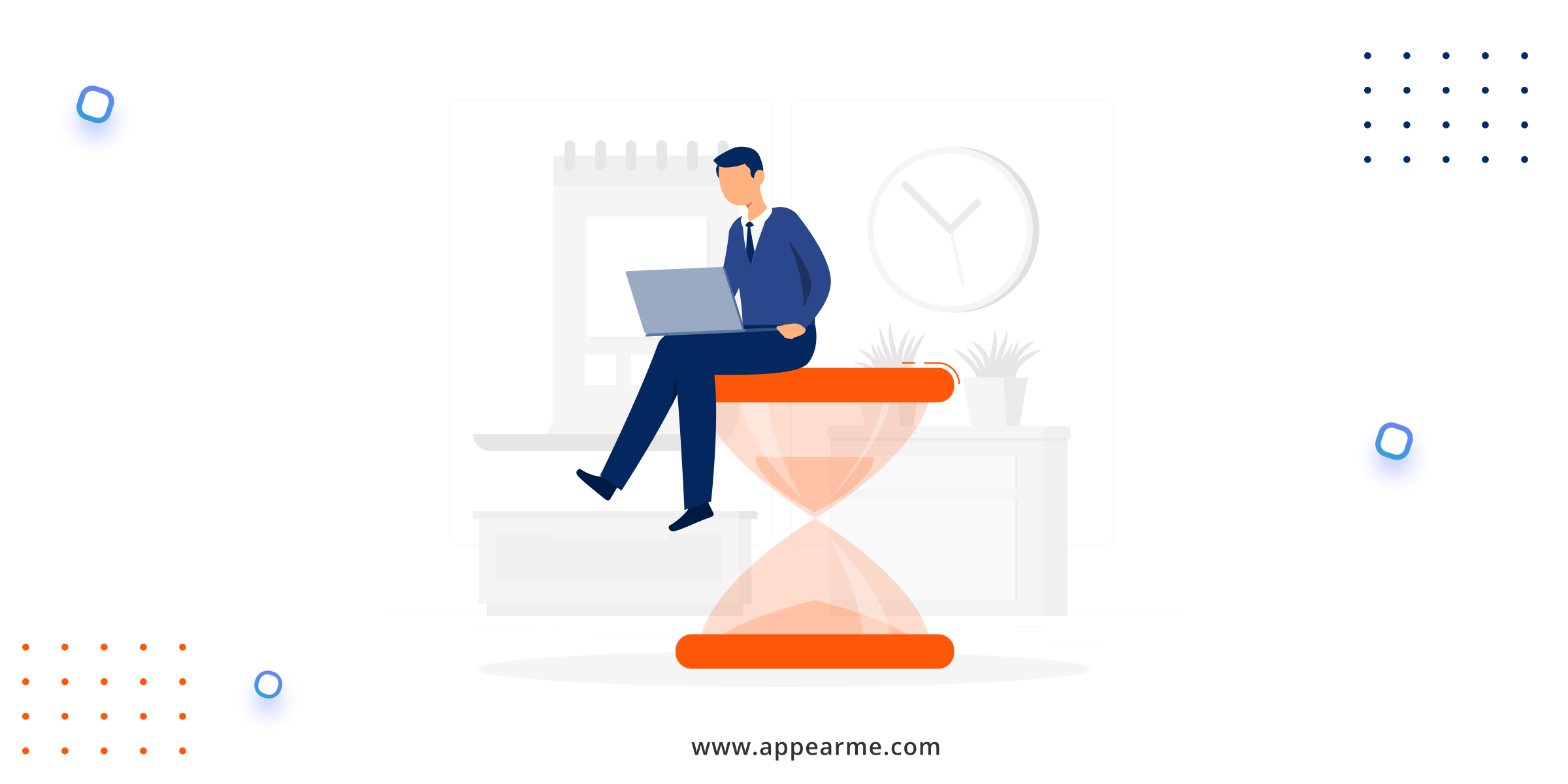 Find a Freelance Attorney Within Seconds, Not Weeks!