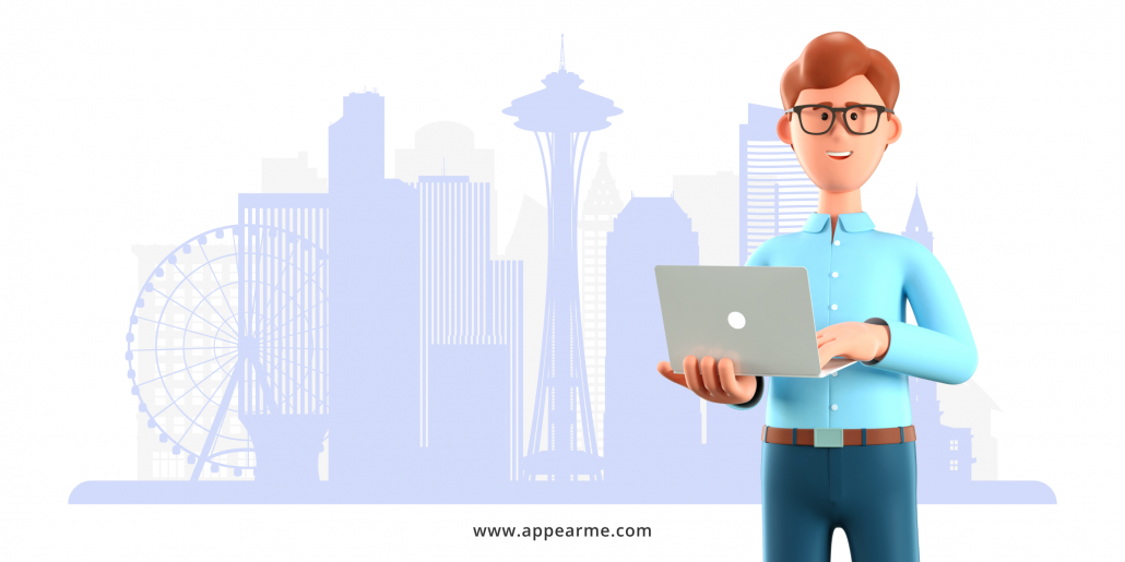 A Legal Tool that Enables You to Find Appearance Attorneys in Seattle within Seconds