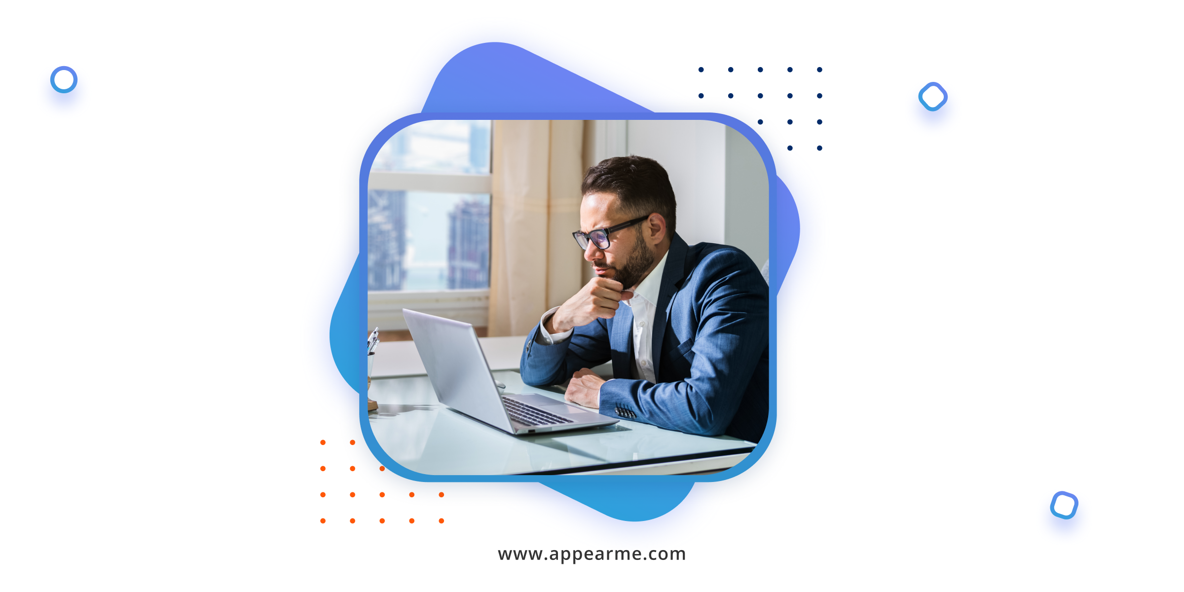 A Nationwide Network of Freelance Attorneys | AppearMe