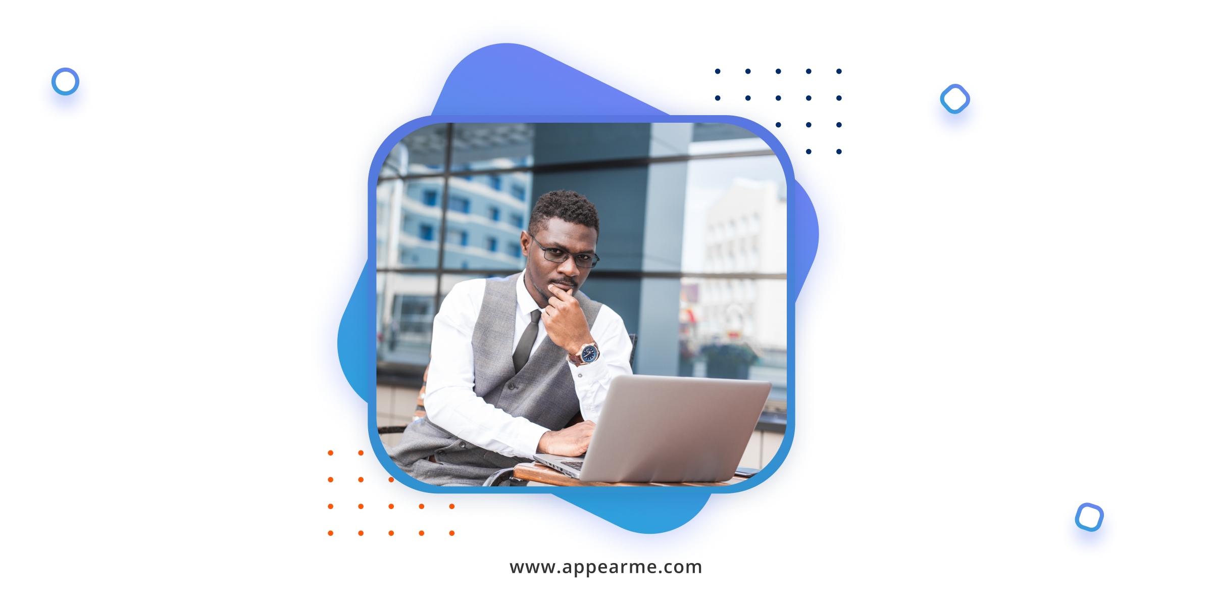 AppearMe – the Application that Every Attorney Should Have
