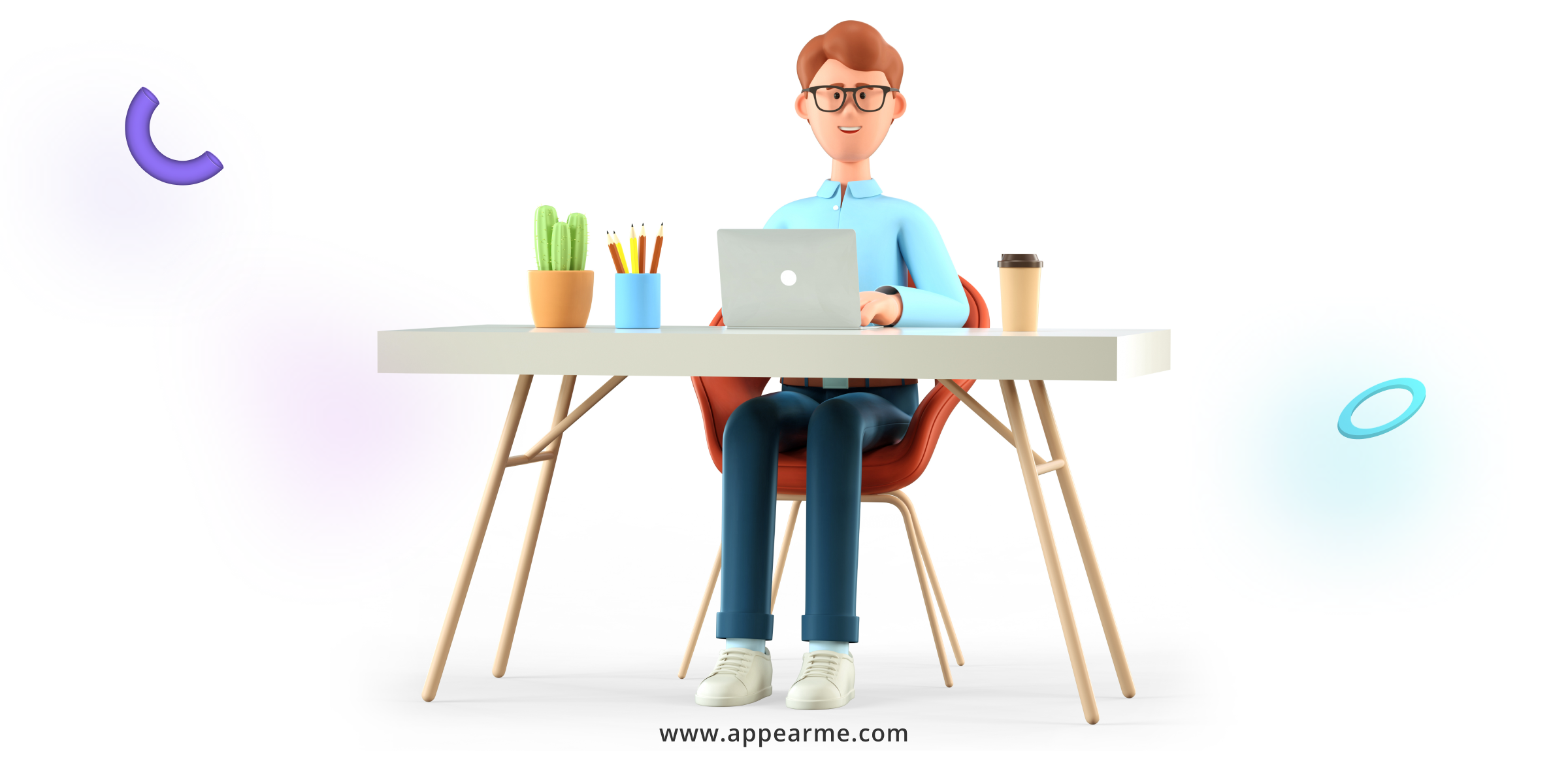 Freelance Attorneys: A More Flexible Legal Career with AppearMe
