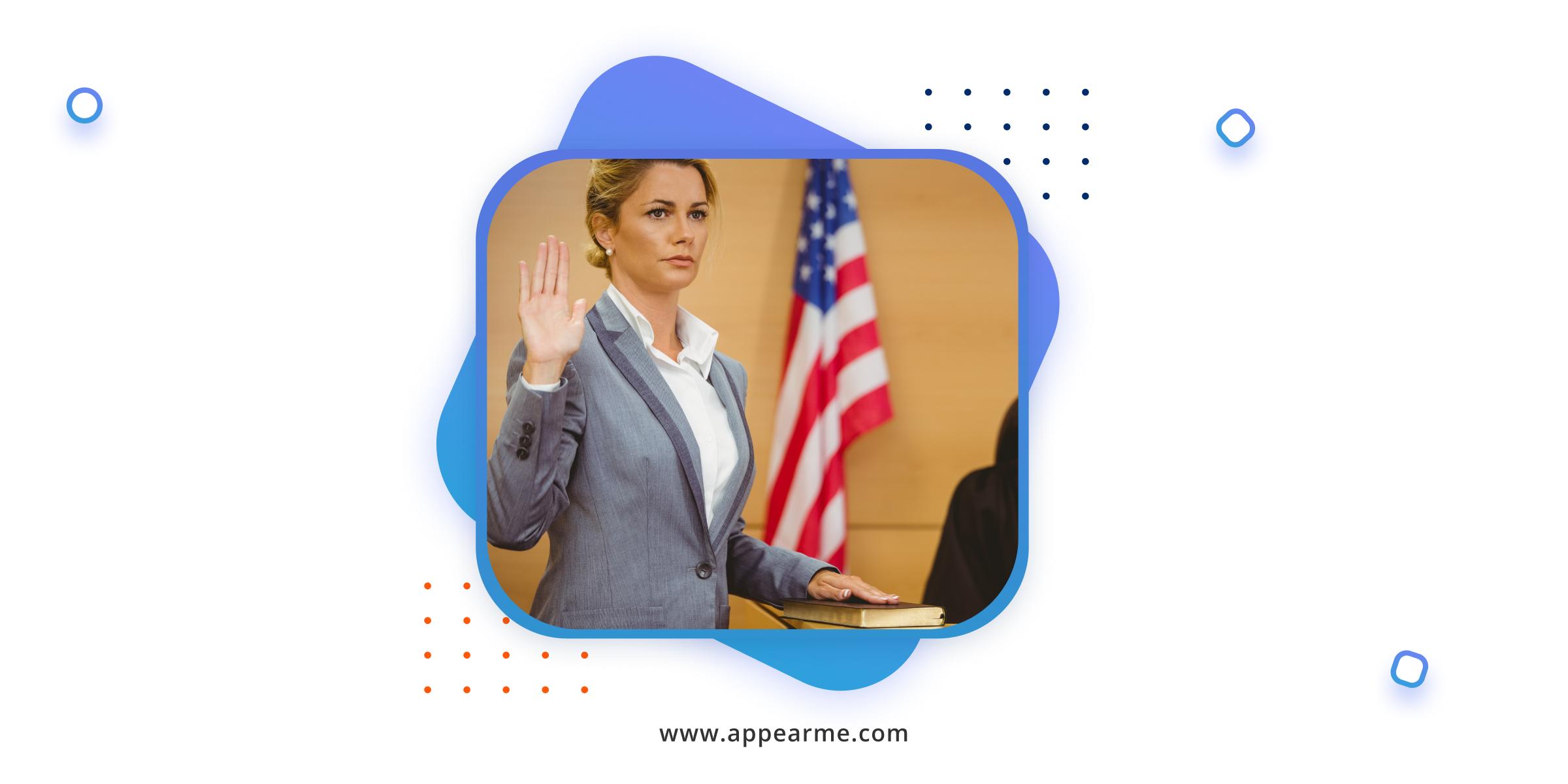 An Expert Witness Can Make or Break a Case