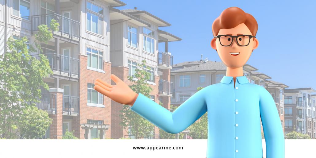 Real Estate Expert Witnesses | AppearMe