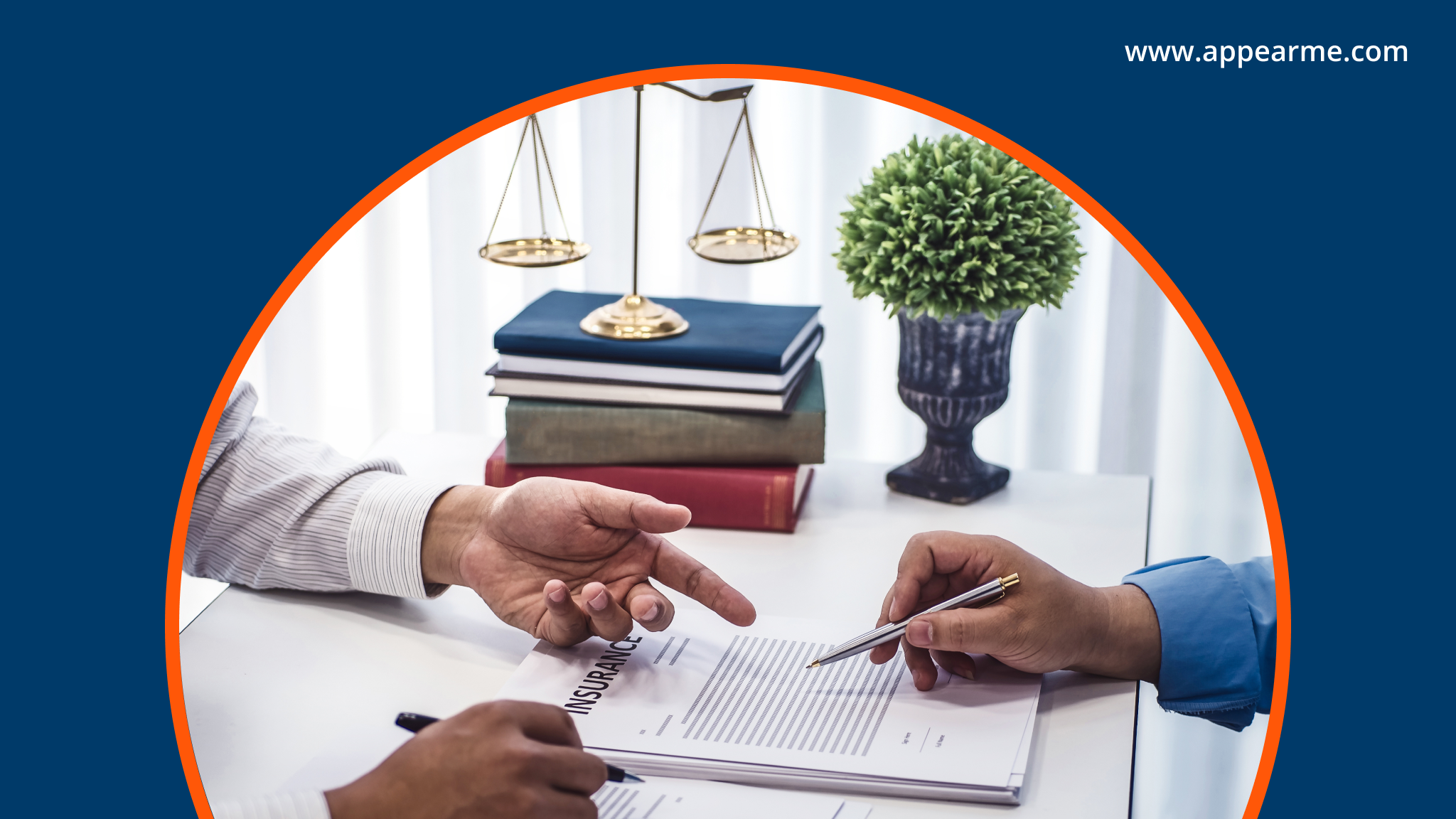 When Do You Need to Hire a Medical Expert Witness?