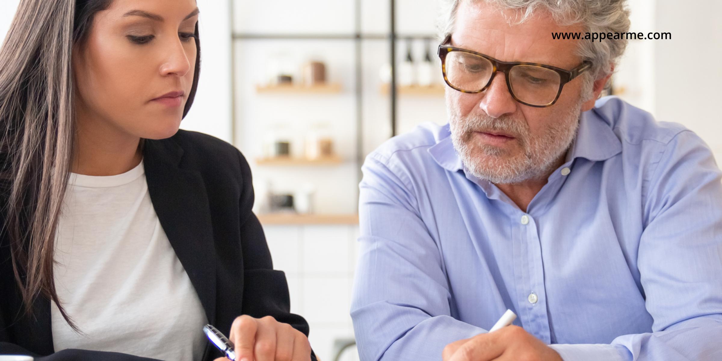 Hiring an Insurance Expert Witness has Never Been Easier