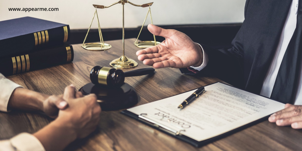 AppearMe Expands Services with Over 10,000 Expert Witnesses and Litigation Support Specialists