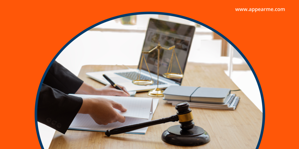 Access the Directory of Over 10,000 Expert Witnesses and Litigation Support Specialists