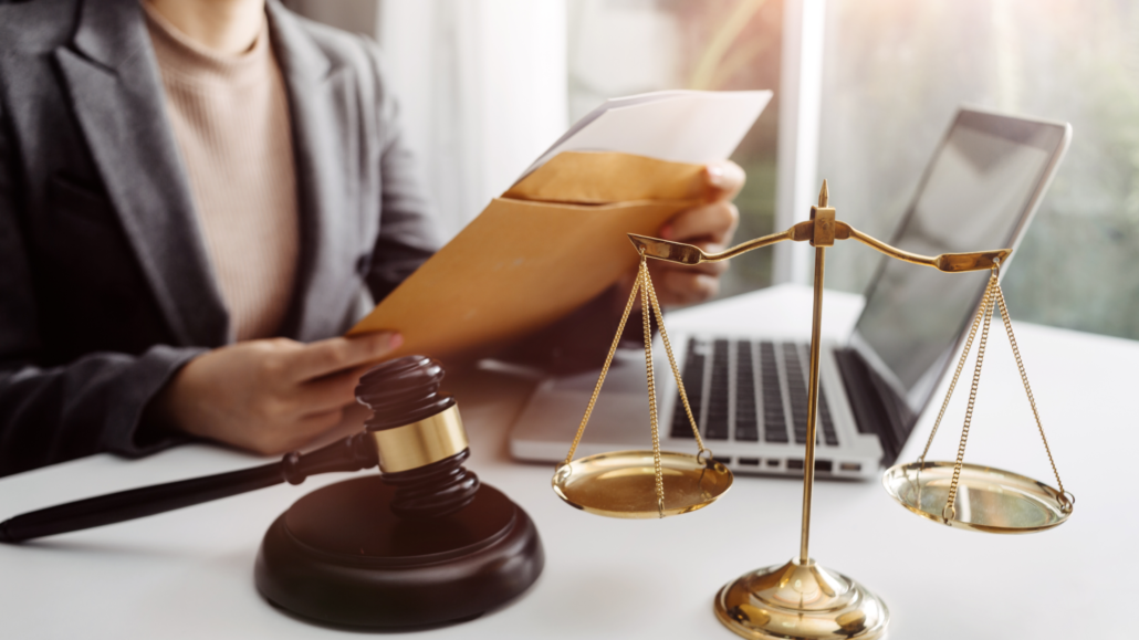 AppearMe: Find a Deposition Attorney with One Click