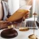 deposition attorney