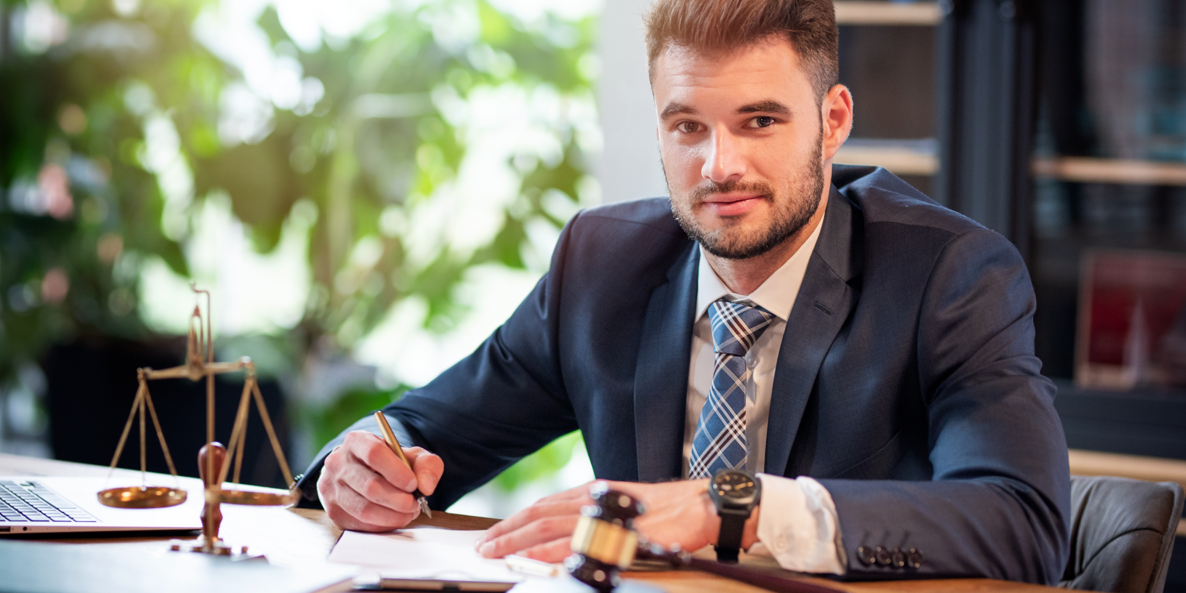 Introducing the Expert Witness Directory by AppearMe: Find Your Next Expert Now