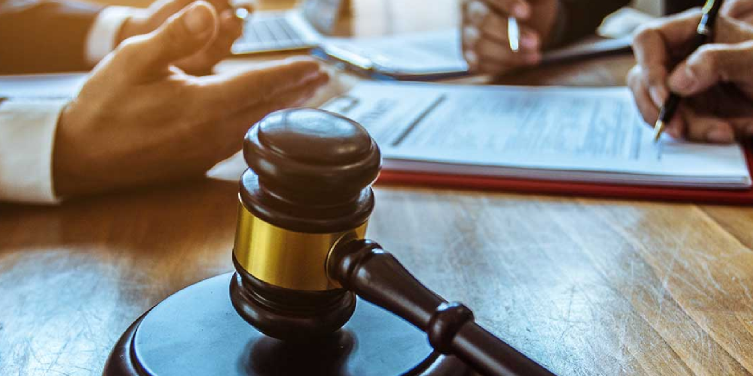 6 Reasons to Find an Expert Witness with AppearMe