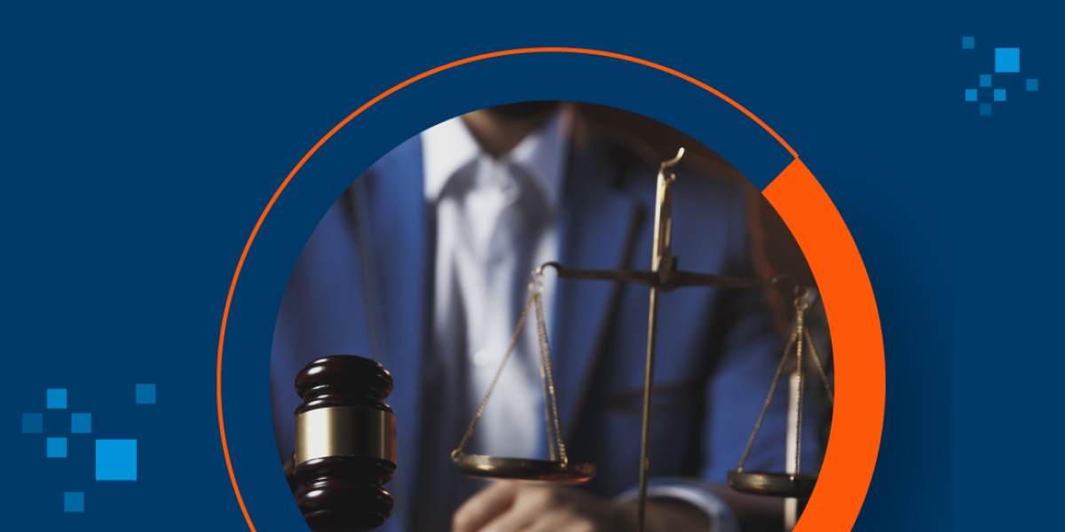 AppearMe Connects Lawyers with Deposition Attorneys in Seconds